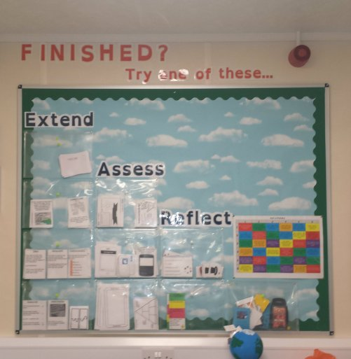 Classroom Display Ideas Ks3 ~ Classroom display mrs humanities