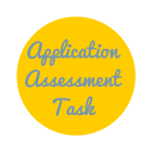 assessment task sheet