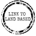land based