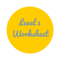 level 3 worksheet