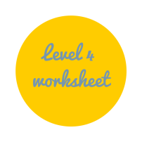 level 4 worksheet