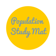 download population mat