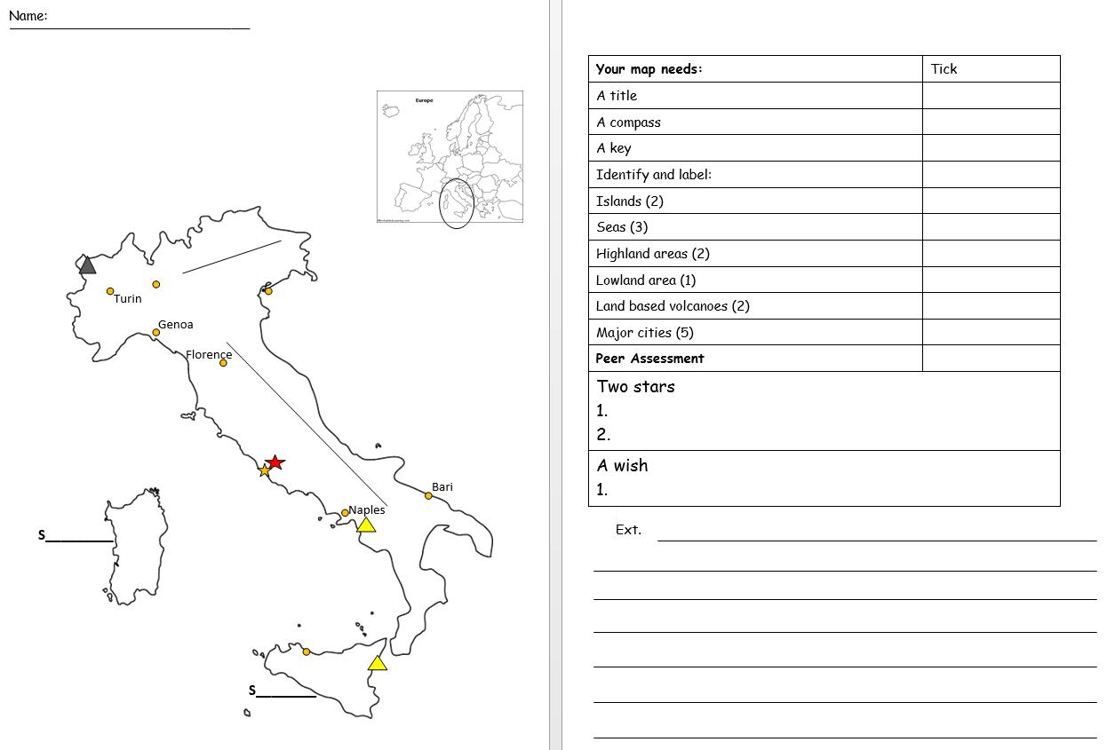 Free Worksheet Geography Worksheets human geography worksheets delibertad pgce mrs humanities