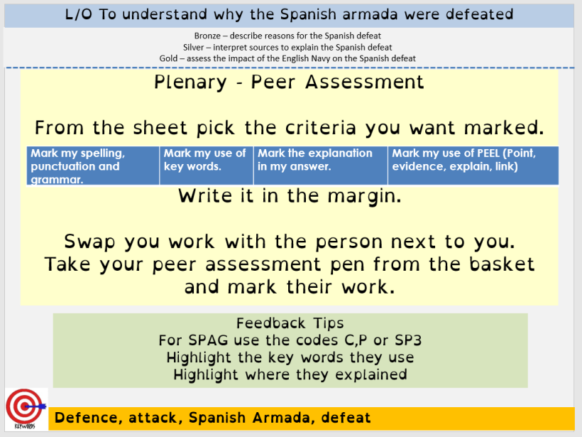 peer assessment.png