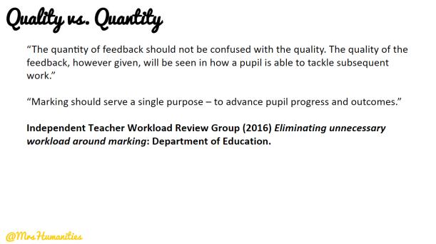 quality vs quanity.png