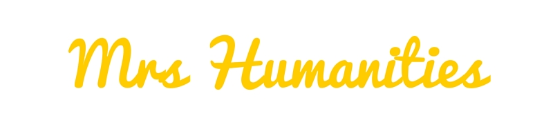 mrs-humanities