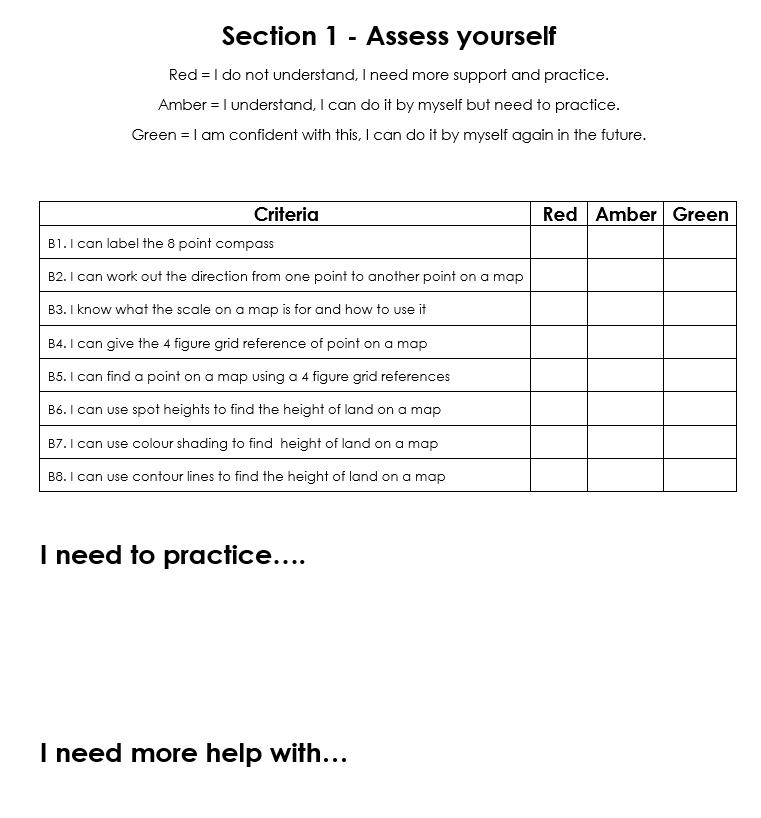 self assess.png