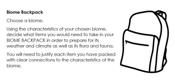 biome-backpack