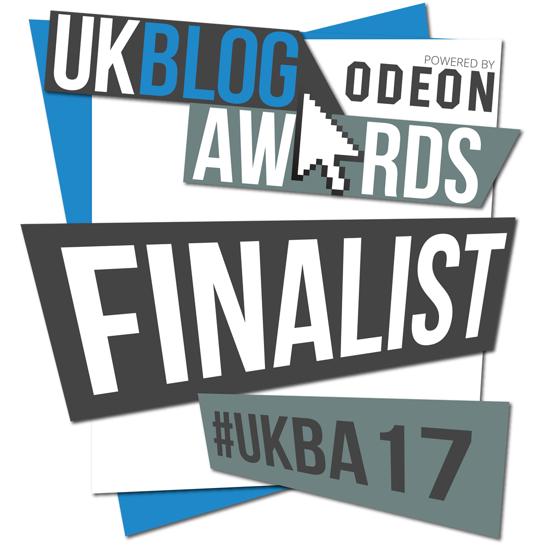 ukblogawards