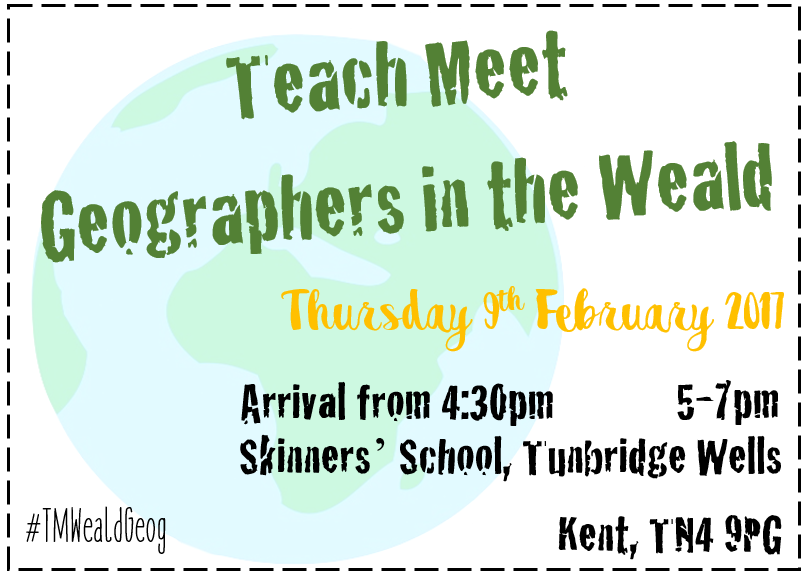 weald-geog-9th-feb