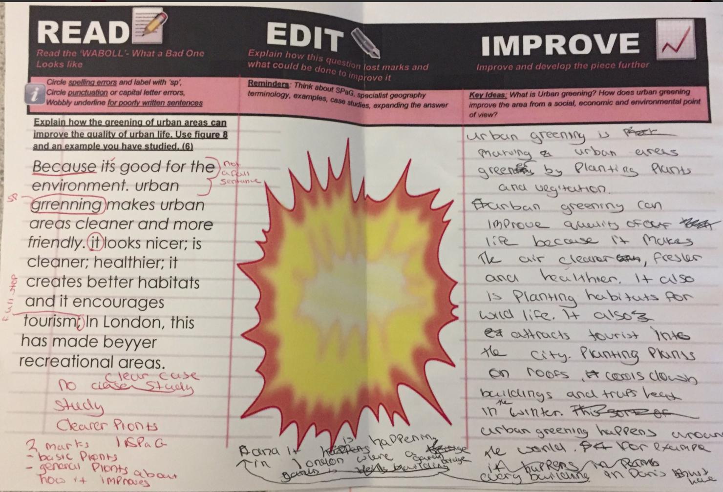 read edit improve 2