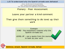 peer assessment 2