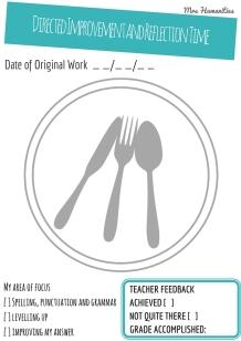 Grade Food Tech