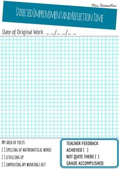 Grade Maths