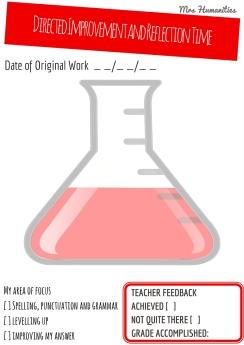 Grade Science