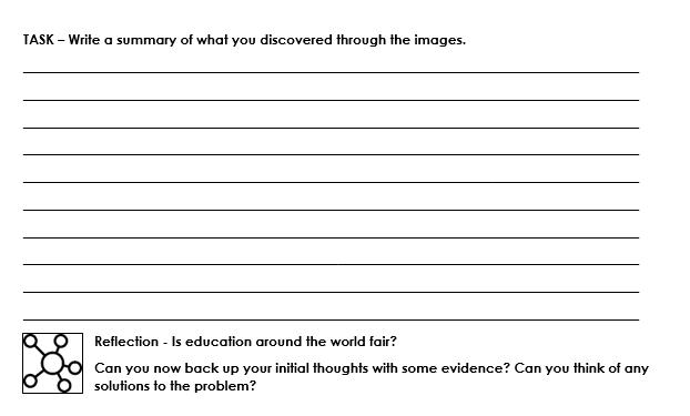 lesson 3 a