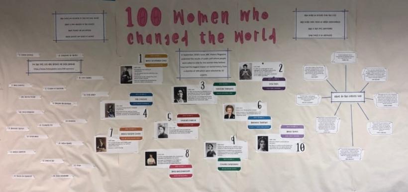 100-women-4.jpg